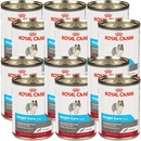 Royal Canin Weight Care Canned Dog Food (12x13.58 oz)