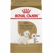 Royal Canin West Highland White Terrier Dry Dog Food (10 lb)