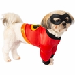 Rubie's Incredibles Pet Costume (Large)
