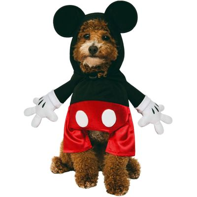 MICKEY-MOUSE-STEP-IN-COSTUME-LARGE