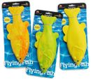 Ruff Dawg Flying Fish - Assorted