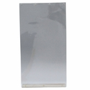 Ideal Pet Ruff-Weather Replacement Flap - Extra Large