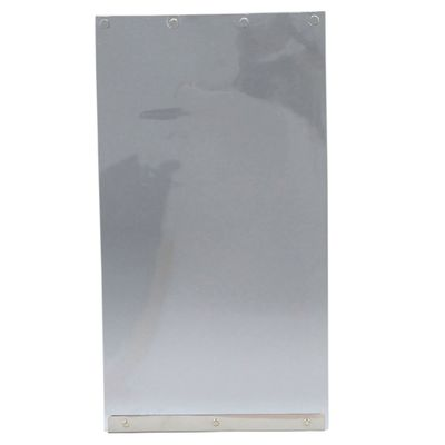 RUFF-WEATHER-REPLACEMENT-FLAP-XLARGE