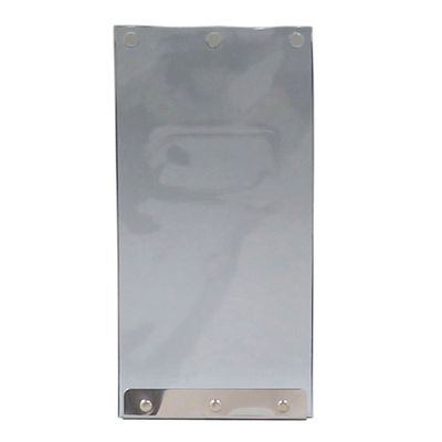RUFF-WEATHER-REPLACEMENT-FLAP-SMALL
