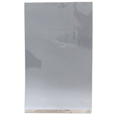 RUFF-WEATHER-REPLACEMENT-FLAP-SUPER-LARGE