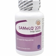 SAMeLQ Snap Tablets 30 ct