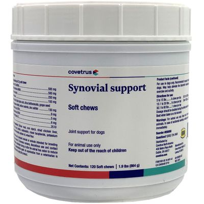 S3-SYNOVIAL-SOFT-CHEWS-120-COUNT