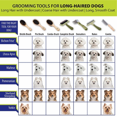 SAFARI-BRISTLE-BRUSH-SMALL-DOGS