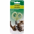 Safari Nail Trimmer for Cats