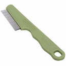 Safari® Flea Comb