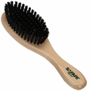 Safari® Pet Combs & Brushes