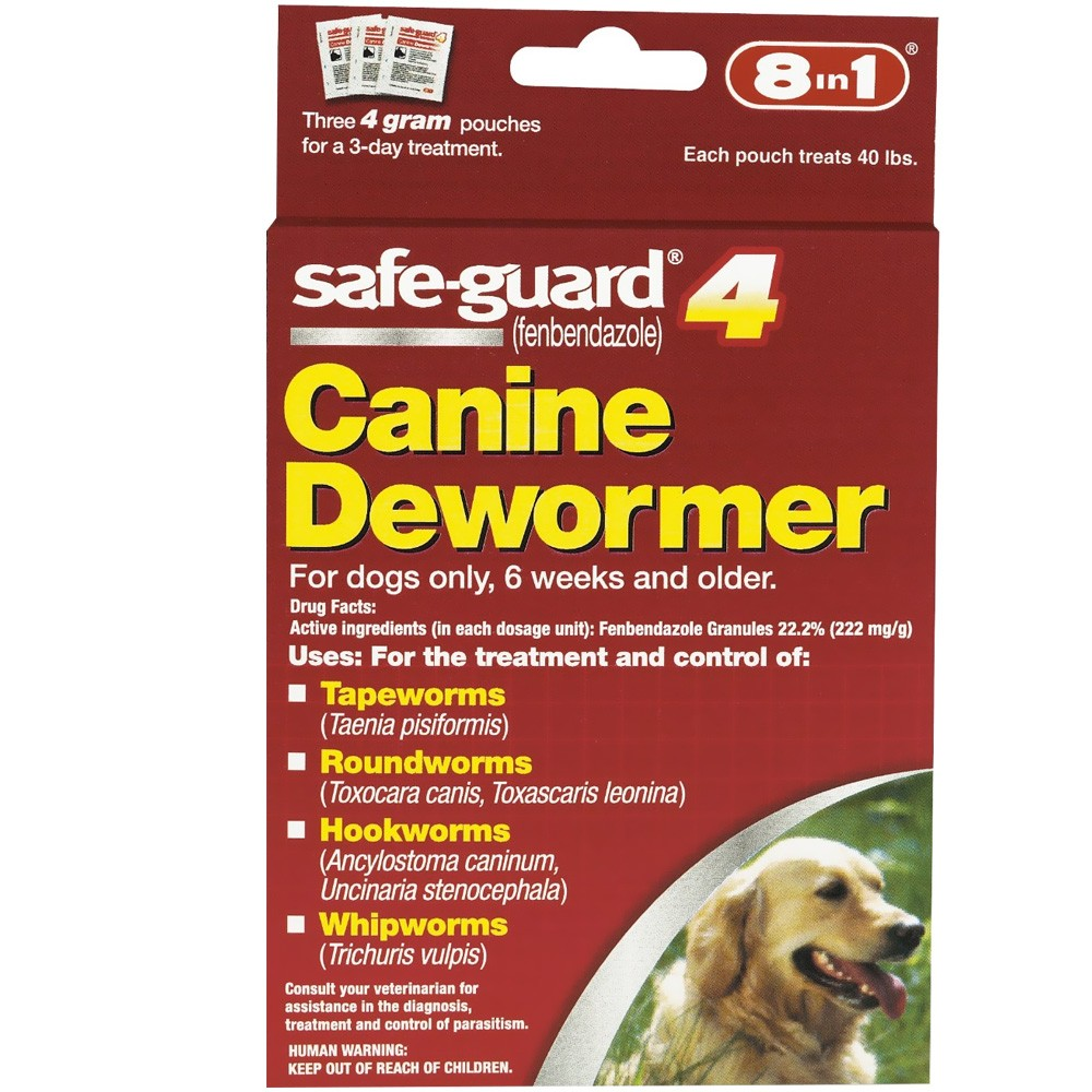 SAFEGUARD-4-CANINE-DEWORMER-4-GM-LARGE-DOGS-3-PACK