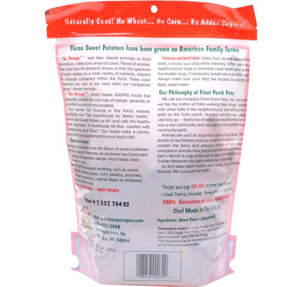 SAMS-YAMS-BICHON-FRIES-12-OZ