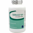 SAMeLQ 425 Chewable Tablets 60 ct