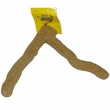 "Sandstone Forked Branch - Medium (5.9-11.8""x1.2"")"