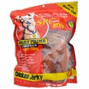 Savory Prime Natural Chicken Jerky (32 oz)