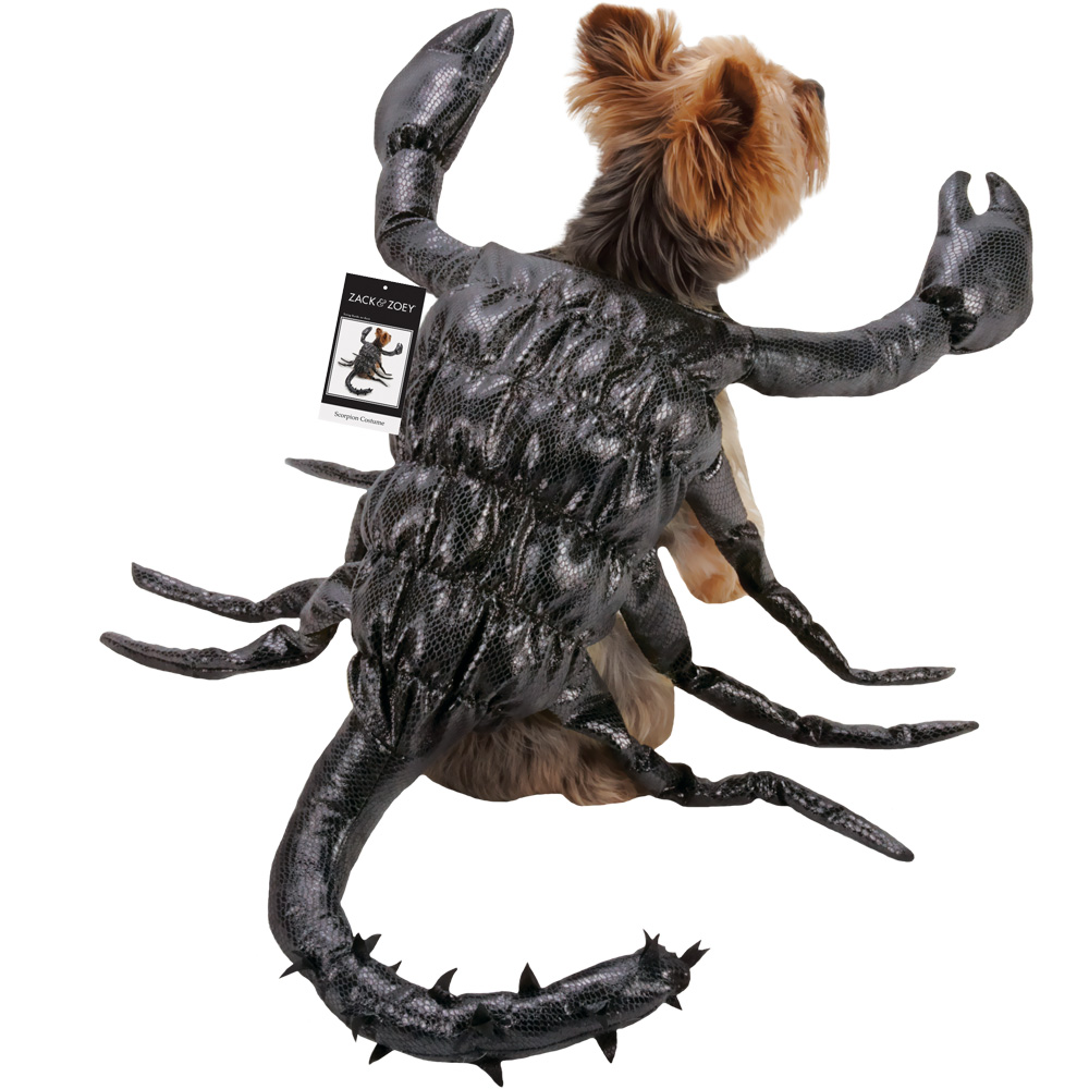 SCORPION-DOG-COSTUME-MEDIUM