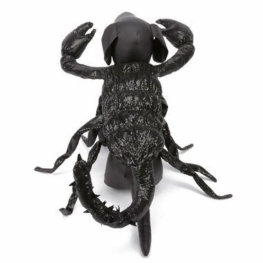 SCORPION-DOG-COSTUME-XSMALL
