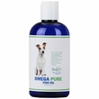 Sea Pet Omega Pure Fish Oil (8 oz)