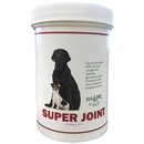 Sea Pet Super Joint Formula Powder for Dogs & Cats (16 oz)