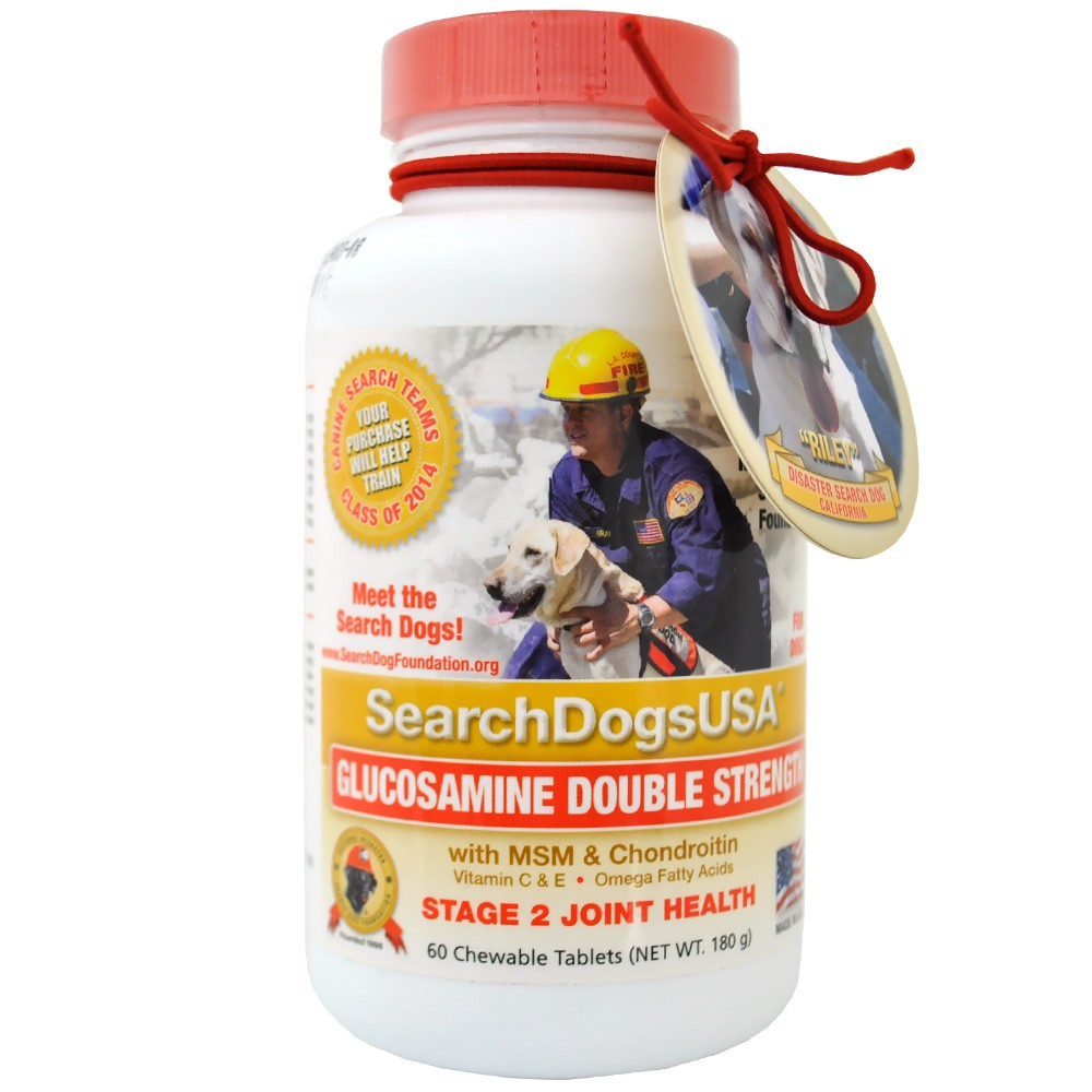 SEARCHDOGSUSA-JOINT-SUPPLEMENT