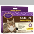 SENTRY Calming Diffuser for Cats (1.5 oz)