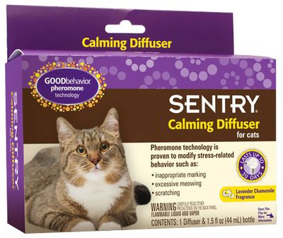 SENTRY-CALMING-DIFFUSER-FOR-CATS-1-5-OZ