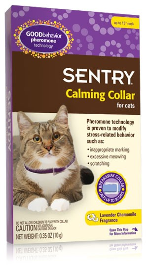 SENTRY-CALMING-CATS