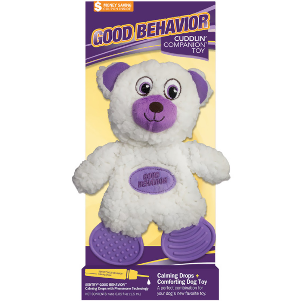 SENTRY-GOOD-BEHAVIOR-CALMING-DROPS-BEAR