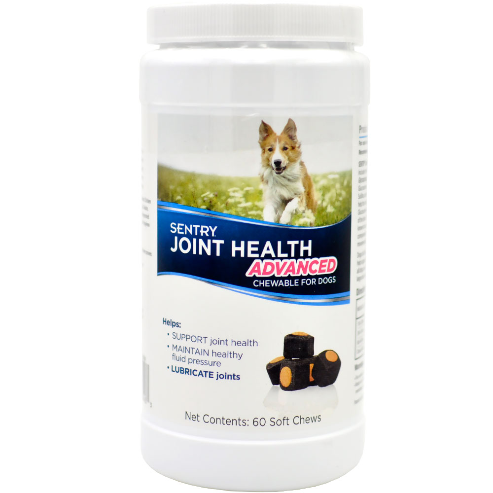 SENTRY-JOINT-HEALTH-ADVANCED-60-SOFT-CHEWS