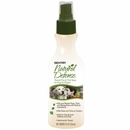 Sentry Natural Defense Natural Flea & Tick Spray for Dogs & Puppies (8 oz)