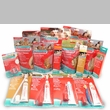 Sentry Toothbrushes & Toothpastes & Kits