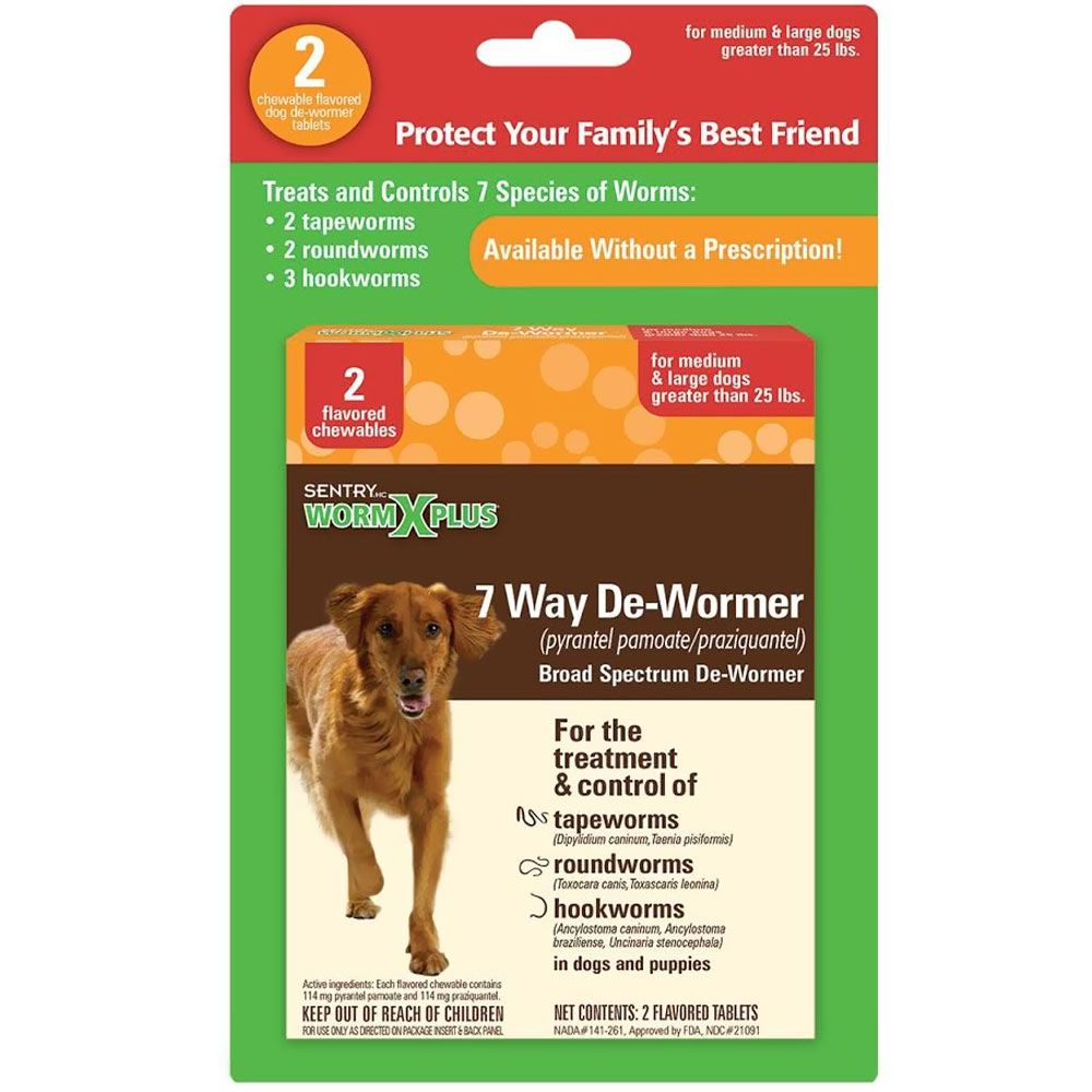 SENTRY-WORM-X-PLUS-LARGE-DOGS-6-COUNT