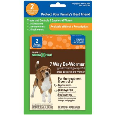 SENTRY-WORM-X-PLUS-SMALL-DOGS-6-COUNT