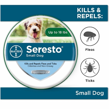 SERESTO-FLEACOLLAR-SMALL-DOGS-2-PACK
