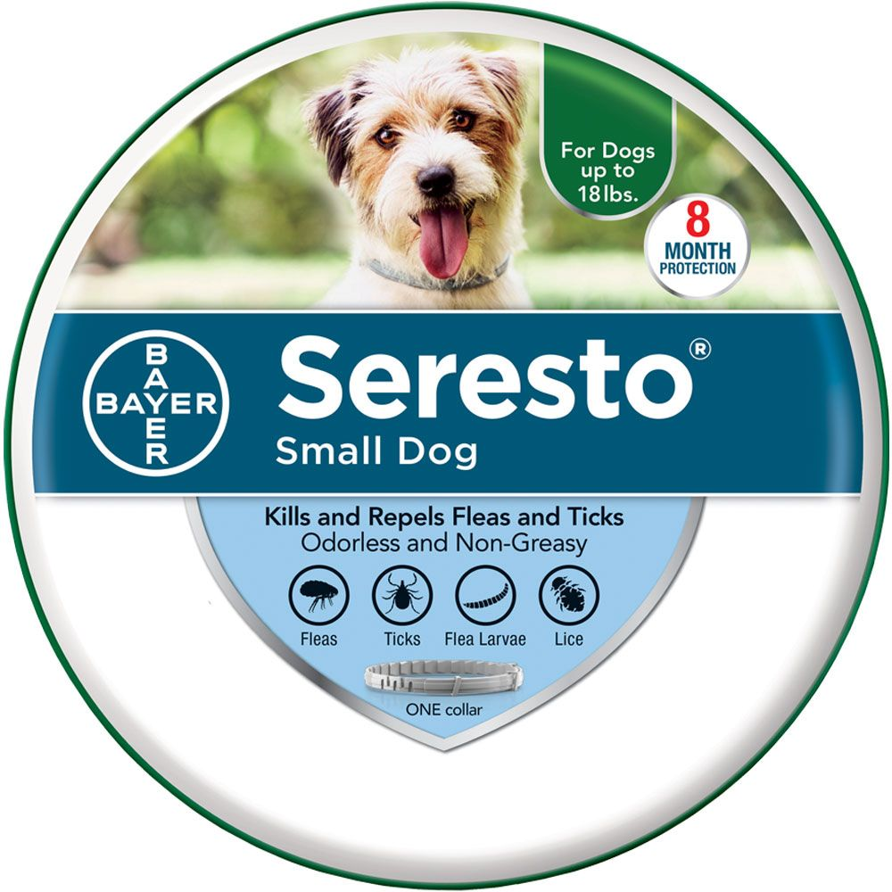 SERESTO-FLEACOLLAR-SMALL-DOGS