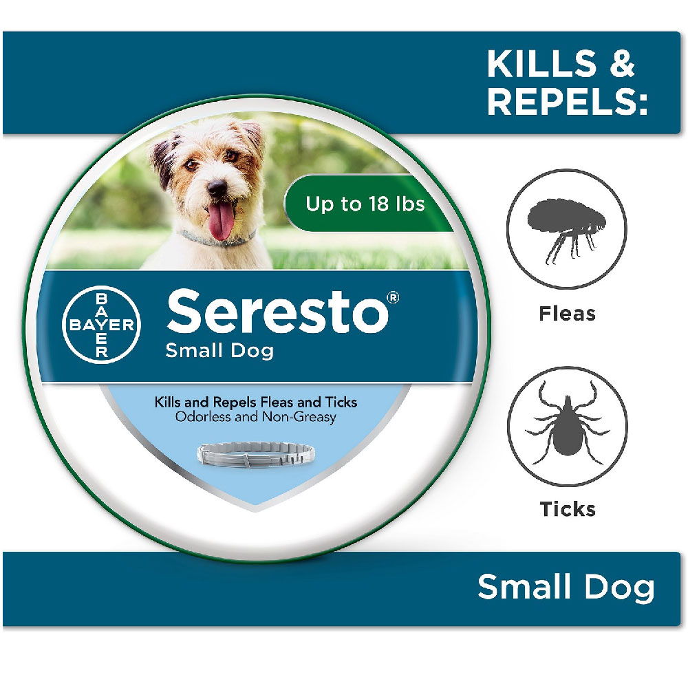 SERESTO-SMALL-DOGS-TAPEWORM