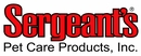 Sergeant PetCare Products