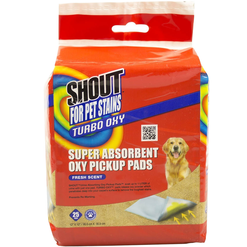 SUPER-ABSORBENT-PADS-25-PACK