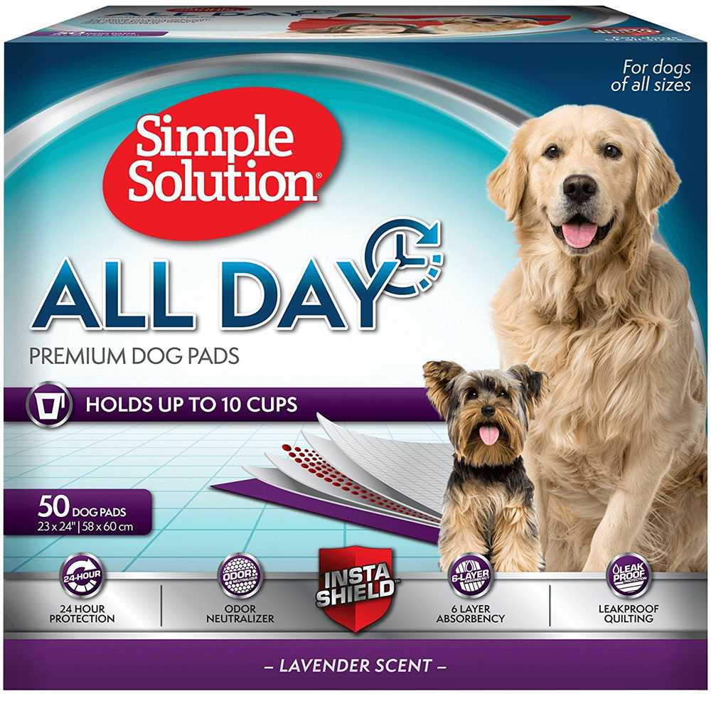 ALL-DAY-PREMIUM-PADS-50-PADS