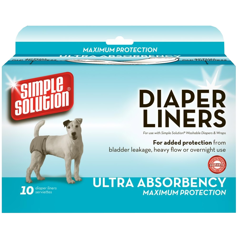 SIMPLE-SOLUTION-DIAPER-LINERS-10-PACK