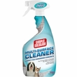 Simple Solution Multi-Surface Cleaner Spray (32 fl oz)
