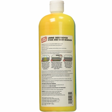 URINE-DESTROYER-STAIN-ODOR-REMOVER-32-FL-OZ