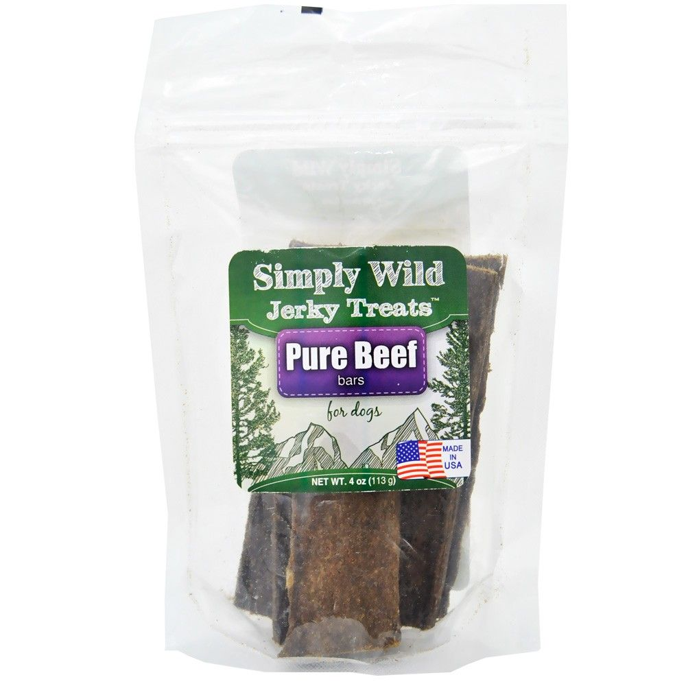 SIMPLY-WILD-JERKY-TREATS