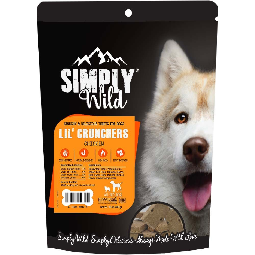 SIMPLY-WILD-LIL-CRUNCHERS-CHICKEN-12OZ