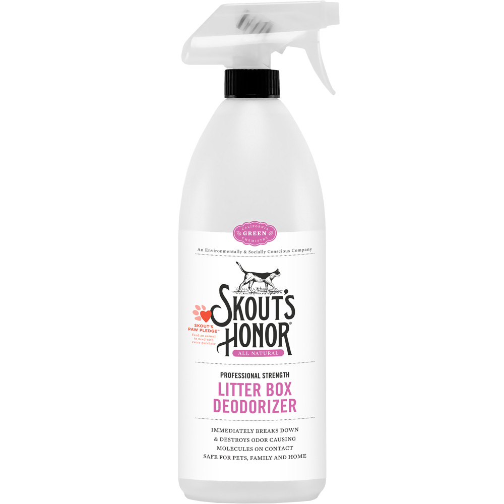 SKOUTS-HONOR-STAIN-AND-ODOR-REMOVERS