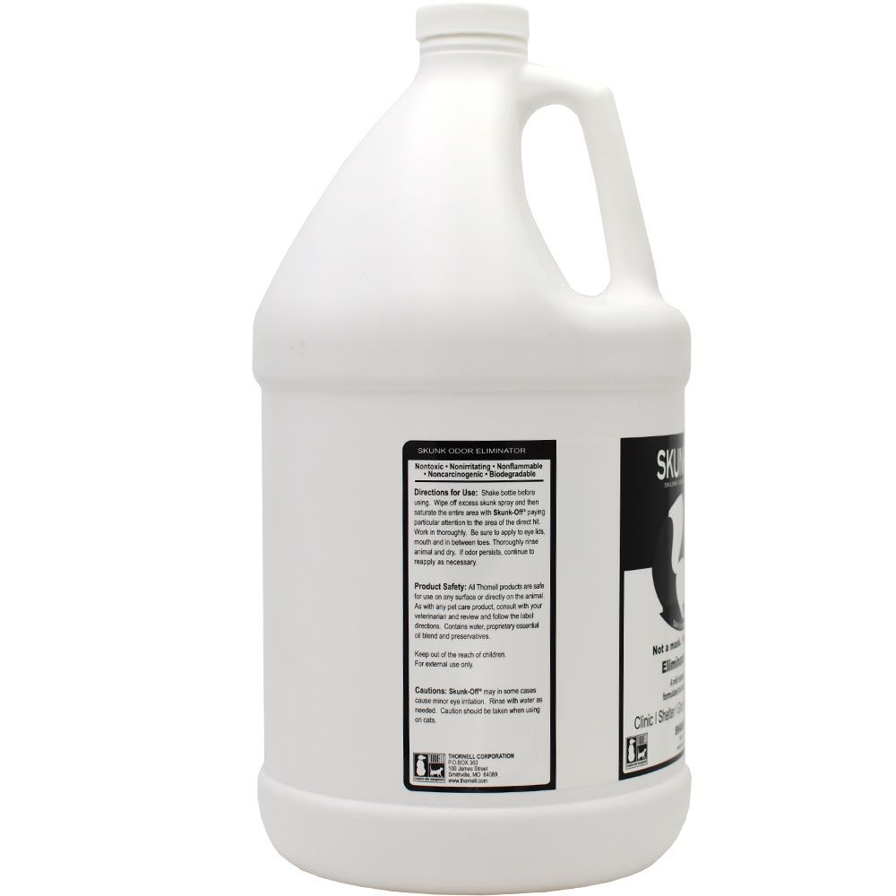 SKUNK-OFF-SHAMPOO-GALLON