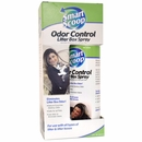 Smart Scoop Odor-Control Litter Box Spray (8 oz)