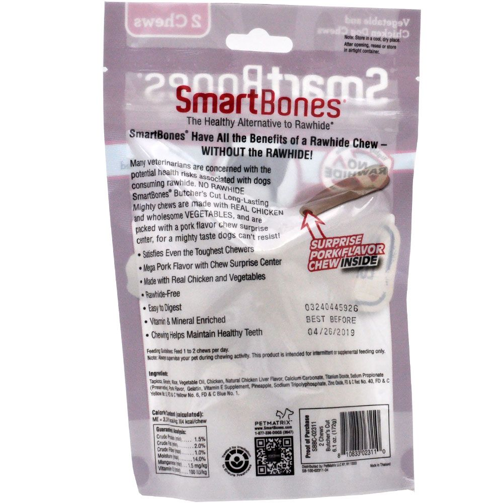 SMARTBONES-LARGE-BUTCHERS-CUT-2-PACK
