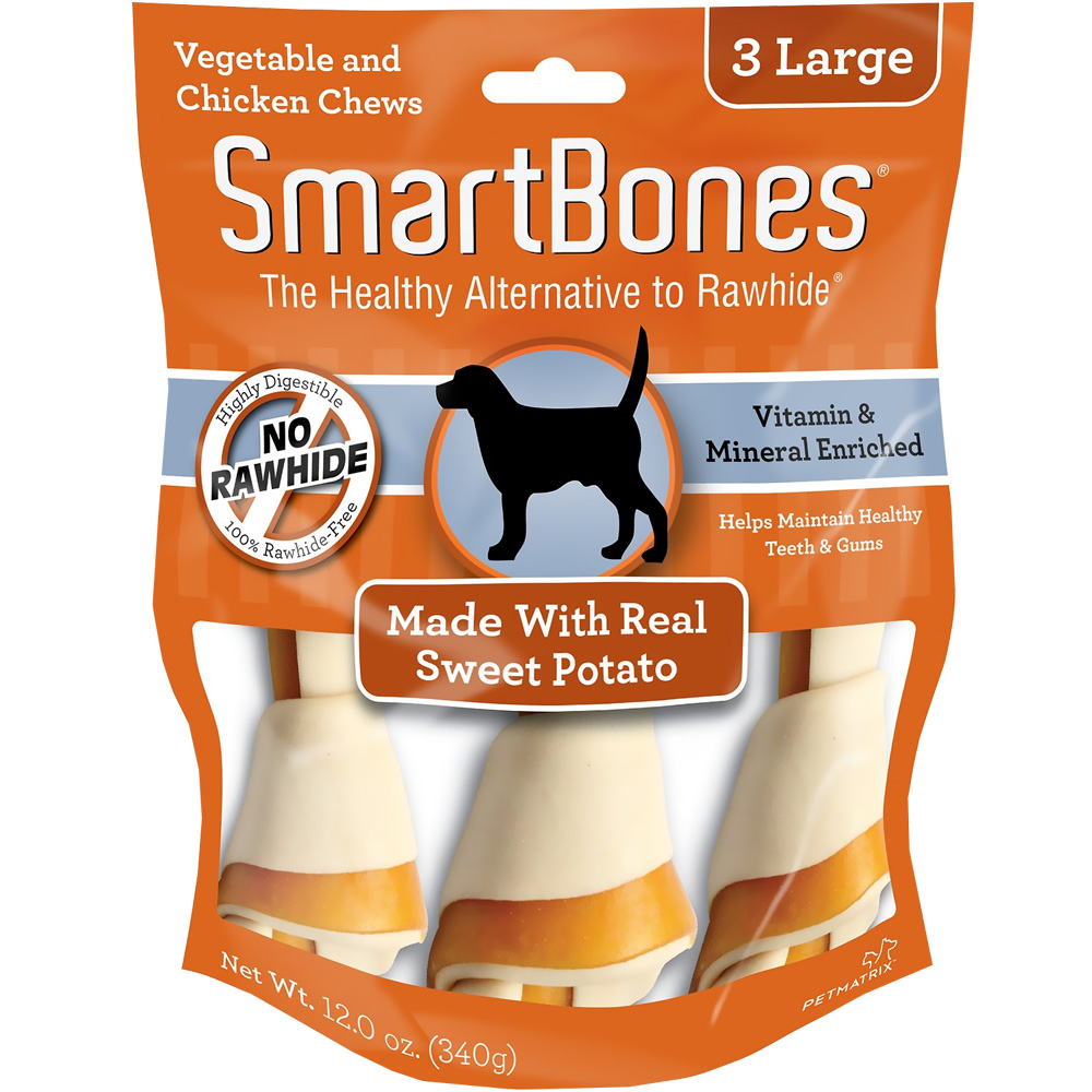 SMARTBONES-LARGE-SWEET-POTATO-3-PACK